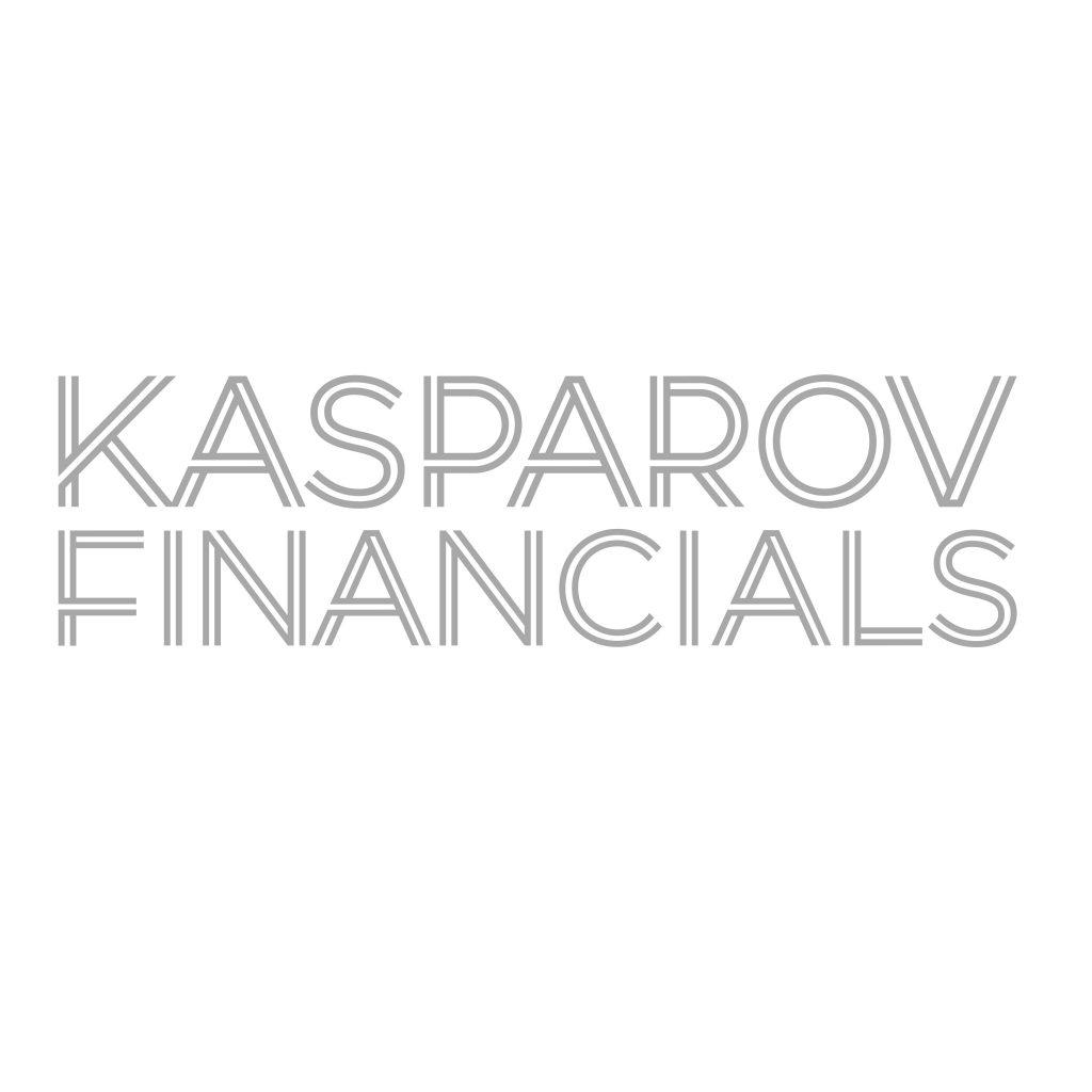 Interim Finance Professional