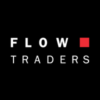 Flowtraders
