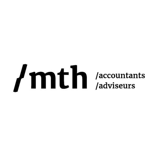 Assistent Accountant Audit