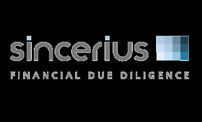 SINCERIUS