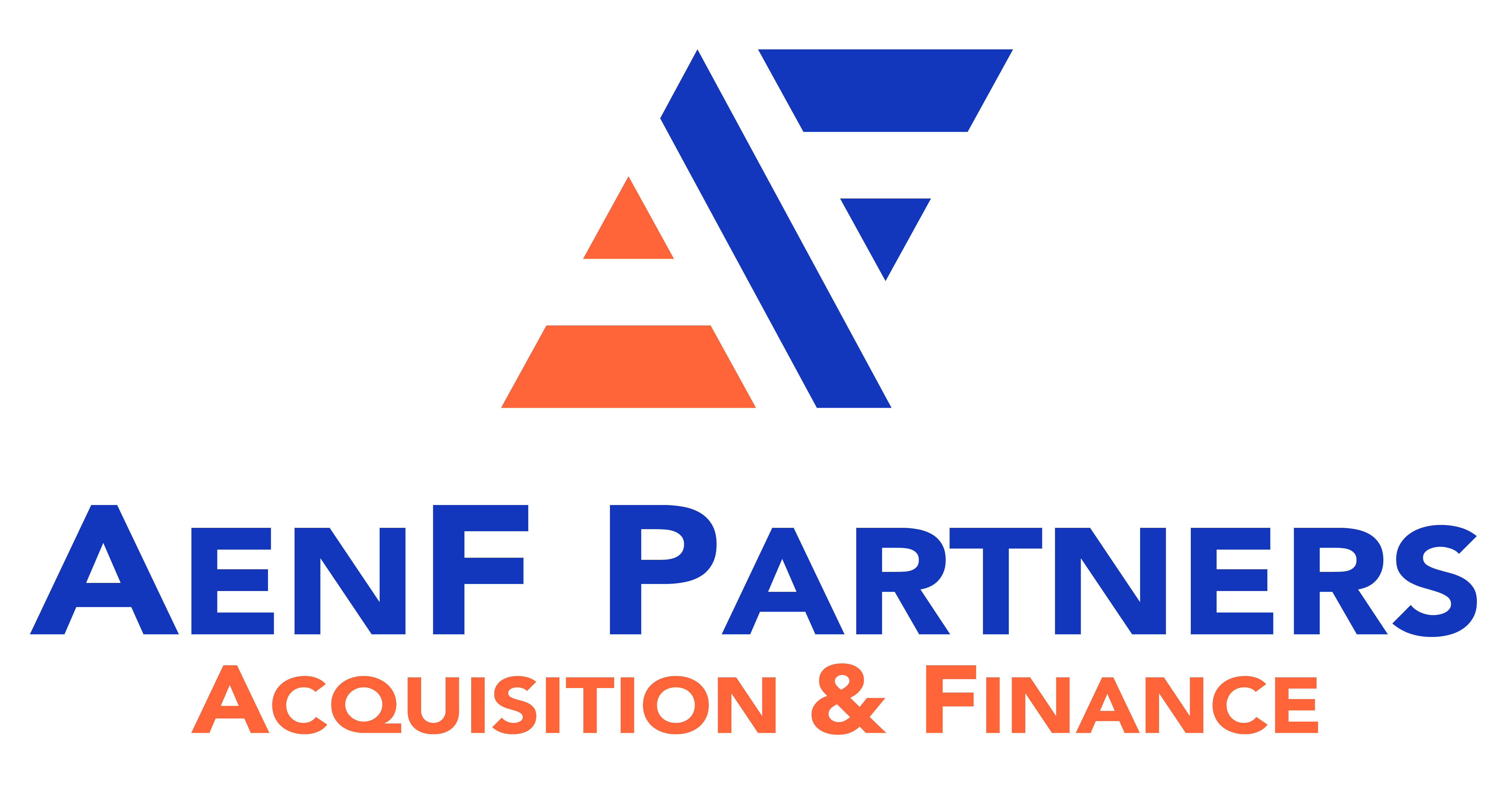 Stage AenF Partners