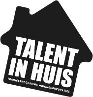 Trainees Talent in Huis