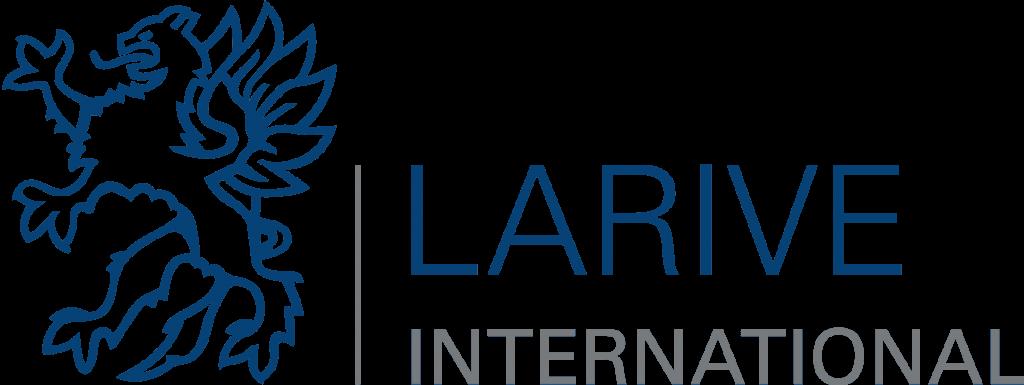 Larive International